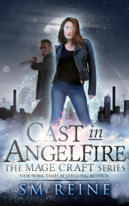 Cast in Angelfire 4b